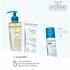5 lots de 2 produits de soins Atoderm de Bioderma