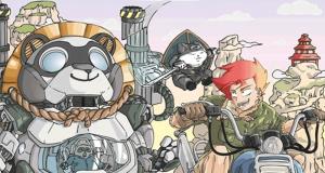 Atelier gratuit Découverte du dessin manga