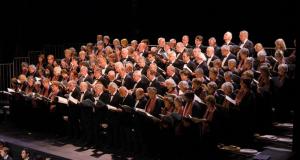 Concert Midi Musicaux Gratuit