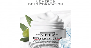 Crème Ultra Facial Cream Kiehl's offerte