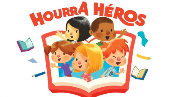 Livre de coloriage gratuit pour votre petit héros