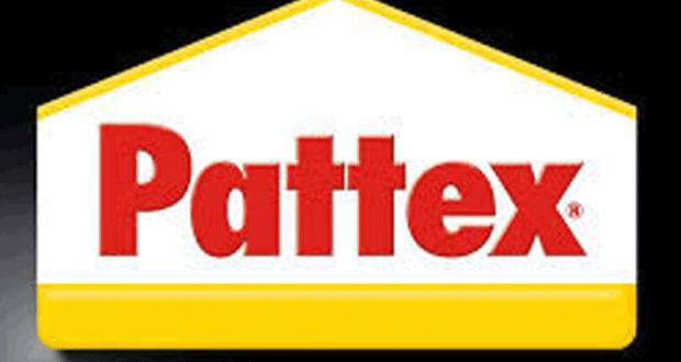 Pattex Lot de 2 + 1 cartouches NCNV 100% remboursé