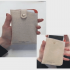 Pochette Téléphone Guerlain Offerte chez Marionnaud