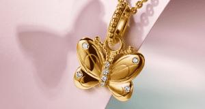 Récupérez un charm Pandora gratuit en boutique