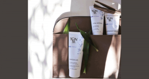 Routine Yon-Ka de 3 produits de beauté
