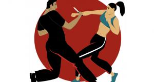 Stage gratuit de self-défense pour les femmes