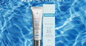 Ultra Facial Défense SPF 50 + Skinceuticals