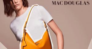 8 sacs Mac Douglas Flore Romy