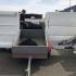 Distribution gratuite de compost - Ribay