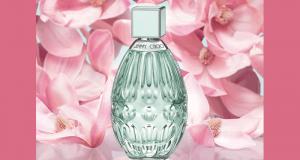 Parfums pour femmes Jimmy Choo Floral 60 ml