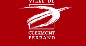 Stationnement gratuit sur les parcs relais Les Pistes et Henri Dunant