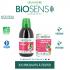 Testez le Duo Minceur de Biosens