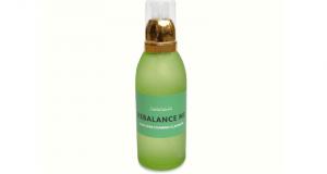 Échantillons gratuits du nettoyant moussant Rebalance Me