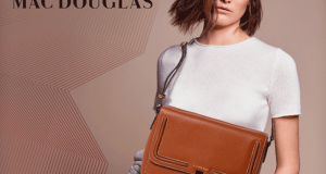 8 sacs Georgie Mas Douglas offerts