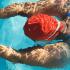 Activités Sportives Gratuites - Quimper
