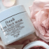 Masque visage Rose Face Mask de Fresh offert sur simple visite