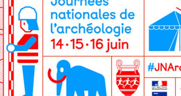 Visites Gratuites de Musées & de Sites dans toute la France