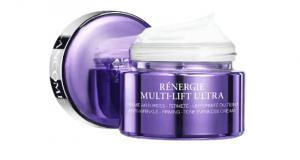 Échantillons Gratuits Crème Rénergie Multi-lift Ultra Lancôme
