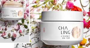 28 produits Cha Ling Masque de saison offerts