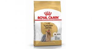 Royal Canin 1.5 Kg ou 3 Kg satisfait ou remboursé