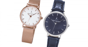 15 duo de montres Herma Anguenot offerts