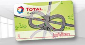500 cartes carburant de 50 euros offertes