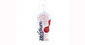 Bain de bouche Soin Gencives Zendium 100% remboursé