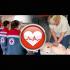 Formation gratuite au secourisme PSC1 - Croix Rouge