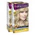 Testez le Kit Coloration Blond Naturel Color & Eclat Eugène Color