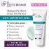 Testez le Masque Purifiant Stop Brillance Anti-Imperfections