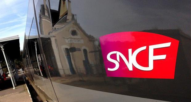 Un billet de train gratuit sur le réseau SNCF Nouvelle-Aquitaine