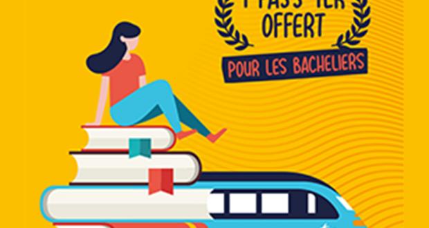 Une semaine de trajets gratuits en TER sur le réseau Aléop