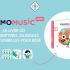 10 livres-CD les Zanimomusic Babies de JOYVOX à tester