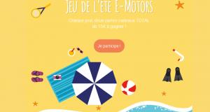 38 cartes cadeau Total de 15 euros offertes