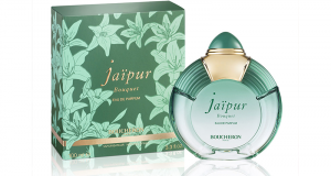Eau de parfum Jaïpur Boucheron Paris