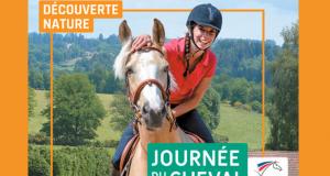 Initiation Gratuite à l'équitation + autres activités