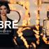 Échantillon Gratuit Eau de Parfum Libre Yves Saint Laurent