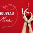 Échantillons gratuits du parfum Nina Ricci