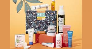 10 box Parapharmerci offertes