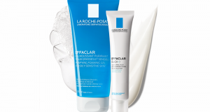 15 soins Effaclar de La Roche Posay offerts