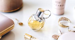 16 lots de produits de beauté Azzaro offerts