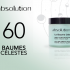 60 Baumes Céleste d'Absolution à tester