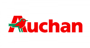 Catalogues Auchan