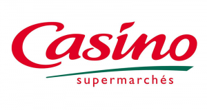 Catalogues Casino