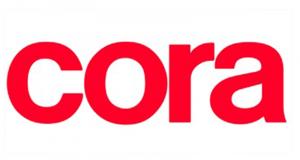 Catalogues Cora