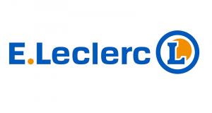 Catalogues E.Leclerc