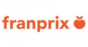 Catalogues Franprix