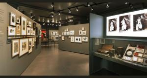 Entrée + Visite Guidée + Atelier - Musée Français de la Photographie