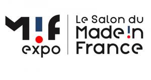 Invitation gratuite pour le salon du Made in France