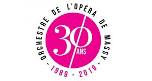 Visite Guidée Gratuite de l'Opéra de Massy